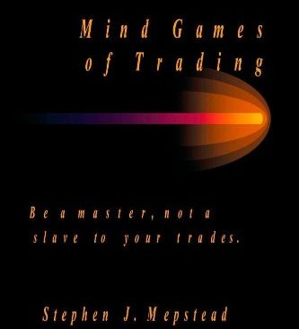 Mind Games of Trading