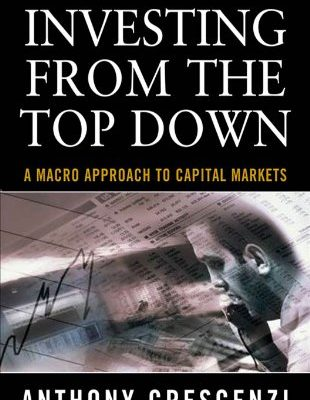 Investing From the Top Down