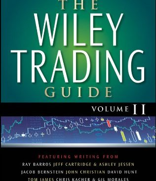 Wiley Trading Guide: 2
