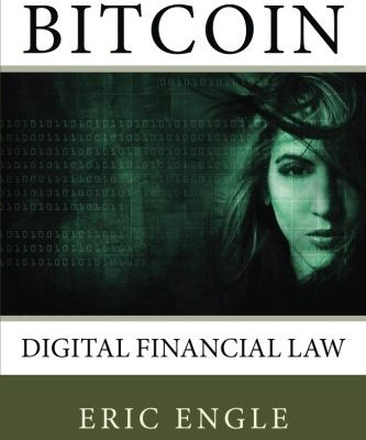 Bitcoin: Digital Finance Law