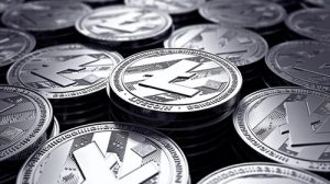 Invest in Litecoin with 24Option