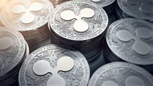 Invest in Ripple Coin with 24Option