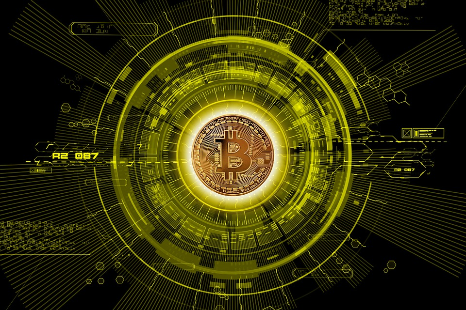 lockchain is the technology at the heart of most cryptocurrencies