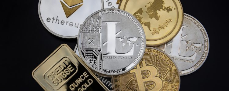 Everything You Need to Know About Cryptocurrency Regulation