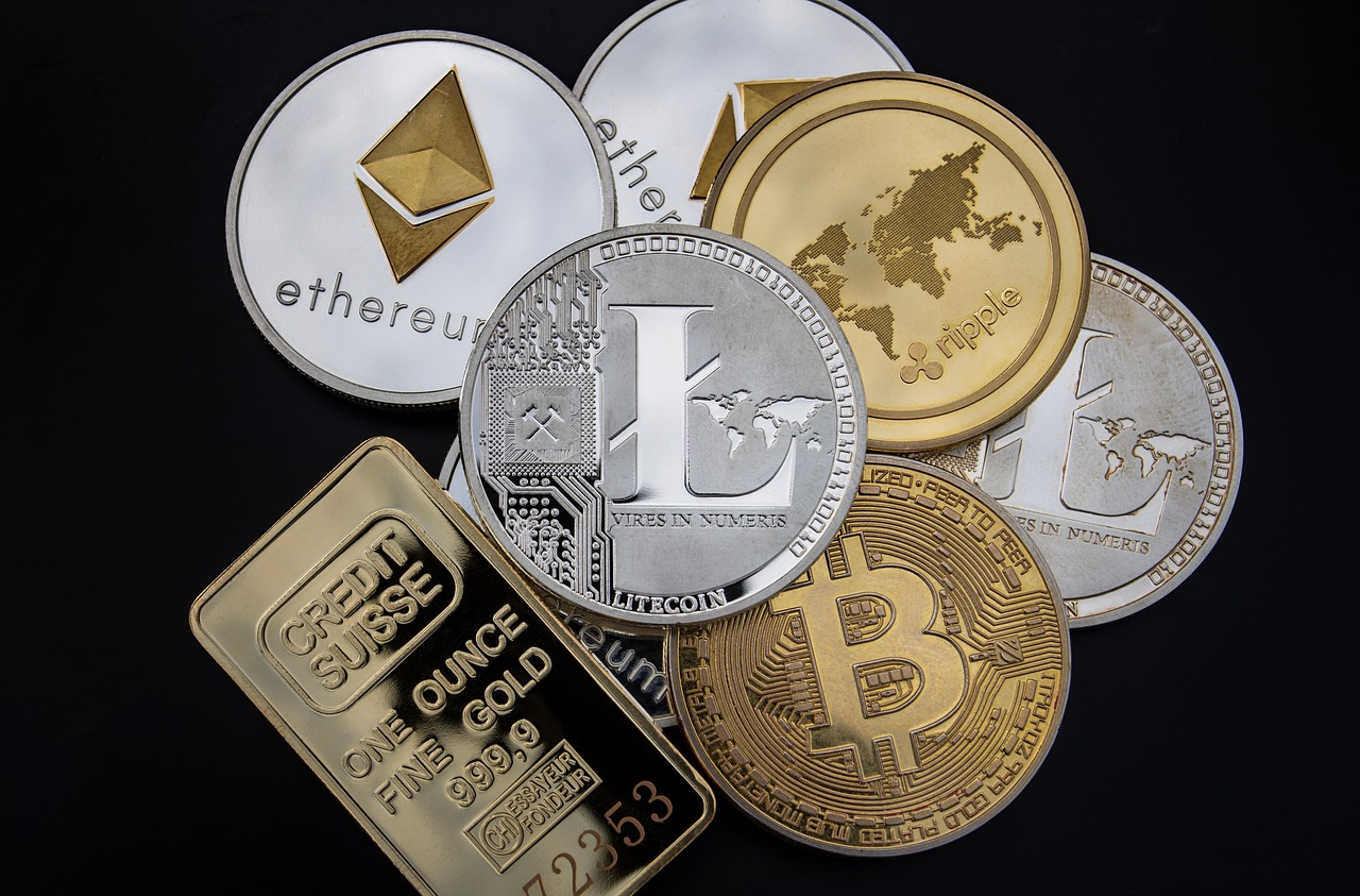 Cryptocurrency Regulation: Everything You Need to Know About It (Right Now)