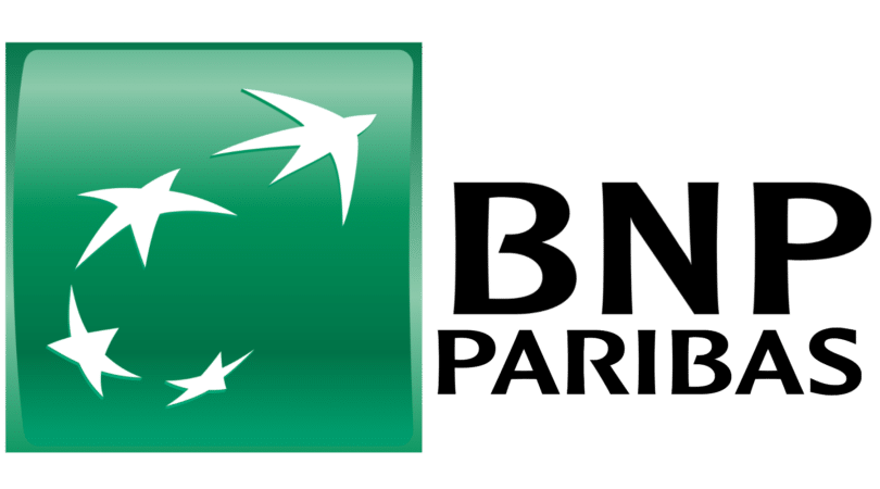 BNP Paribas Blockchain Bonds