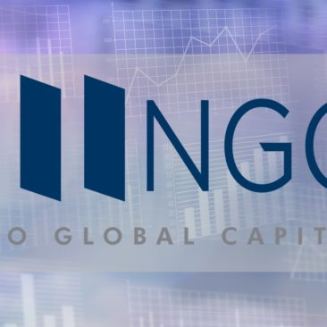 NEO Global Capital