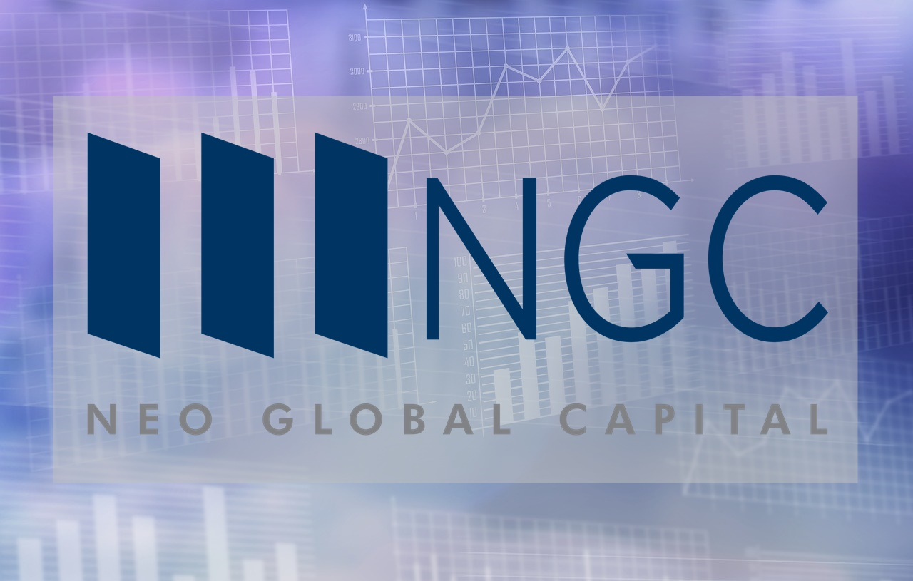 NEO Global Capital on the Cryptocurrency Investment Landscape