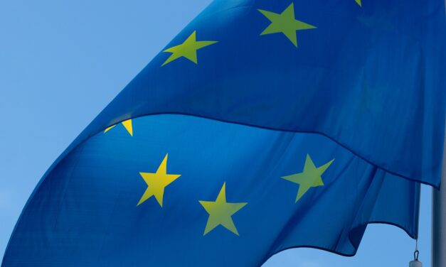Blockchain for Europe Is Unifying the Industry's Voices