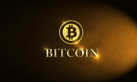 Bitcoin Halving 2020: Why it Matters