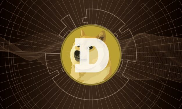 Dogecoin:  A Valuable Joke or Speculative Altcoin?