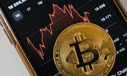 Where to Learn the Basics of Cryptocurrencies and Blockchain?